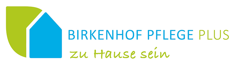 Birkenhof Pflege Plus